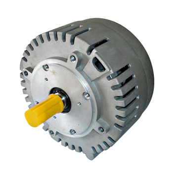 Motors asmo engineering the expert of electric for 15 hp brushless electric motor
